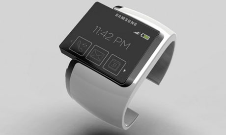 samsung-watch-010.jpg